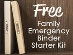 Momwithaprep-free-binder-kit4