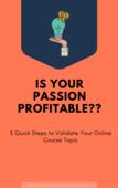 Passiontoprofit_ckimage