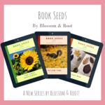 Book_seeds_teaser_ck