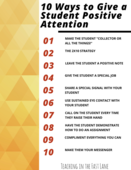 10_ways_to_give_positive_attention