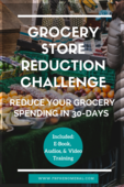 Grocery reduction challenge (1)