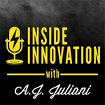 Insideinnovationpodcastcover