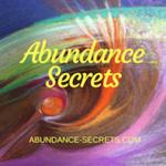 Abuncance_logo