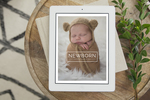 Newborn_e-mag