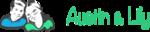 Logo-header-white