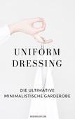 Uniform-dressing-cover-s