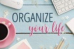 Organize_your_life_600