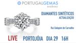 Portojoia_clip