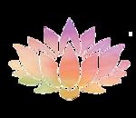New_logo_no_tagline_-_transparent_small