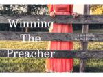 Winningthepreacher