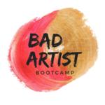 Bad_artist_logo-2