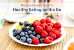 Healthy_eating_on_the_go