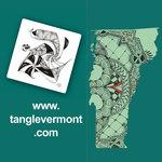 Tanglevermont