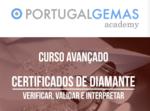 Banner_curso_pro