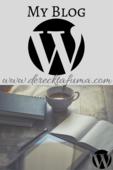 My blog 2