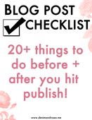 Blog_post_checklist