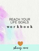 Success workbook cover