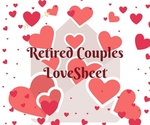 Cover_image_-_retired_couples_lovesheet
