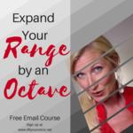 Range_toolkit_graphic_(3)