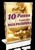 10 pasos a una vida mas prospera cover e1414685885513