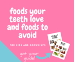 Food_guide_information_pic