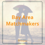 Matchmakers_lead_magnet_icon