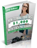Content content 1k stockphoto ebook 250