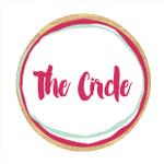 Thecirclewebres
