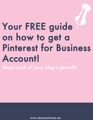 Pinterest_business_account