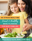 Destress_mealtime_ebook_cover_0617