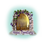Hope_dwellers_final_logo2_with_name