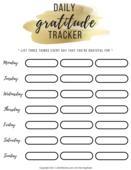 Daily_gratitude_tracker_(1)