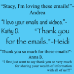 Thank_you_emails