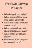 Gratitude_journal_prompts