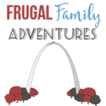 Fbfrugalfamilyadventures
