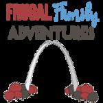 Fbfrugalfamilyadventures