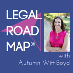 Legal road map   season 2 itunes cover 9 22 17 small