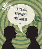 Reinventwheel