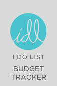 Budget_tracker_image