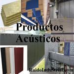 Ri_productos_acusticos