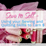 Sew_to_sell_placeholder2