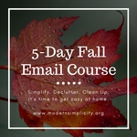5-day_fall_email_course