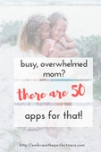 50_apps_for_busy_moms