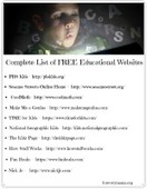 Educational sites convertkit photo thumbnail?1509226057