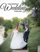 Wedding_day_cover