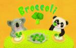Kiwi_card_broccoli_-_front_of_card