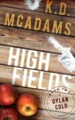 High_fields_-_k._d._mcadams