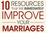 Marriageresourceguide 250x178