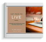 Get-paid-to-live-cover