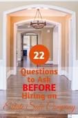 22_questions_pinterest